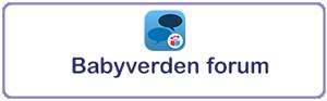 Babyverden-forum-2