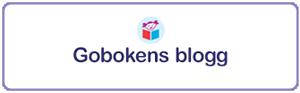 Gobokens-blogg-2