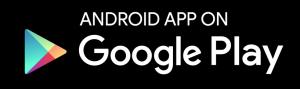 google-play-badge_320-300x89